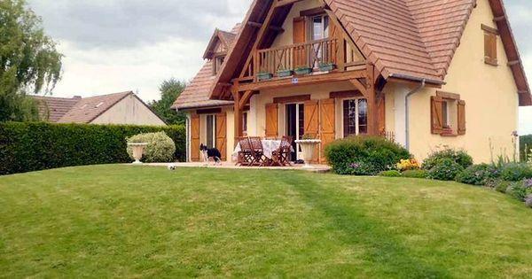 Pour r aliser votre achat immobilier entre particuliers for Achat maison entre particulier