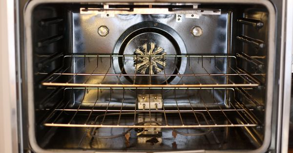 Countertop Convection Ovens Pros And Cons : Cons & Pros of Convection Ovens Ovens