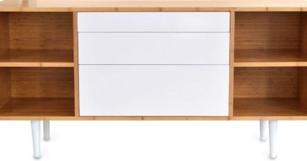 Buffet Nao Meuble Design Sengtai Com Buffet Design Mobilier Design Meuble Design