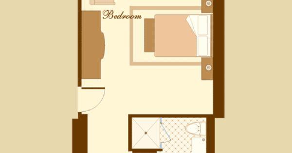 Patio Trasero De Ensueno Con Piscina De Cristal En Holanda as well Hair Salon Design Ideas And Floor Plans moreover 418271884121146036 together with Luxury Bathroom 5 furthermore The Chapel Floor Plan. on small spa floor plans