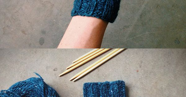 how to get the most out of a small bedroom mitts for miss casey free pattern knitting 21351
