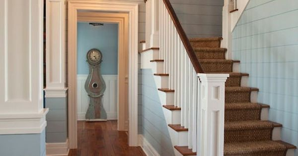 Foyer Tile Direction : Which direction should you run your wood flooring well