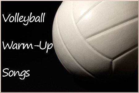 Warm Up Songs Volleyball Warm Ups Volleyball Chants Coaching Volleyball