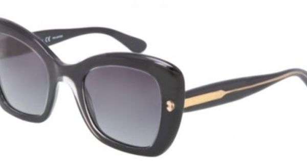 Saucy Dolce And Gabbana 4205 2771t3 Black 4205 Pearl Cats Eyes