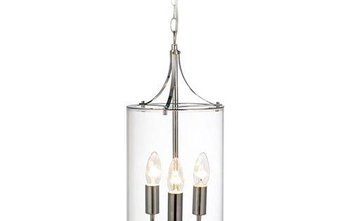 Markslojd Vinga 3l Lampa Wiszaca Super Cena Pendant Light Ceiling Lights Chandelier