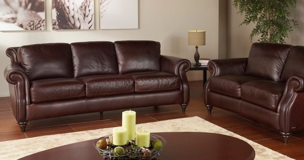 memorial day sale sofa