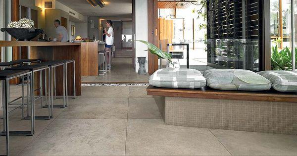 casa dolce casa. http://www.fliesenrabatte.de/fliesen/Casa-dolce-casa ...