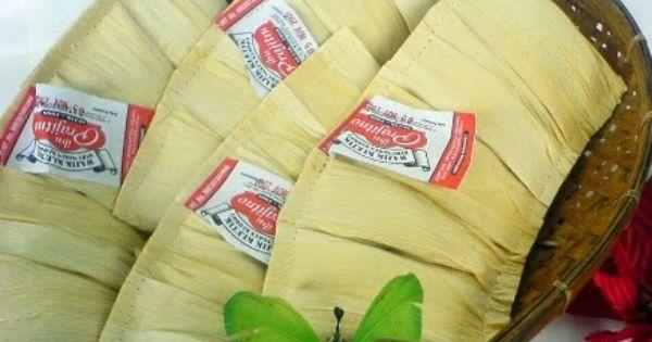 Pin On Kuliner Nusantara