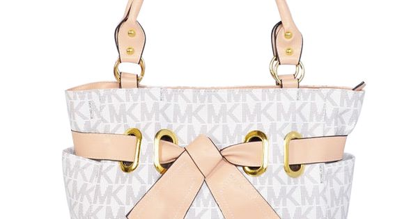 Michael Kors Fall 2015 Ready-to-Wear - Collection Michael Kors Handbags