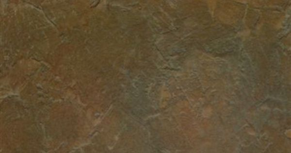 Vinyl Flooring That Looks Like Stained Concrete For The