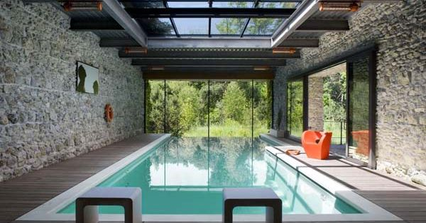 contemporary indoor swimming pool design inspiration all house indoor pool designs ideas