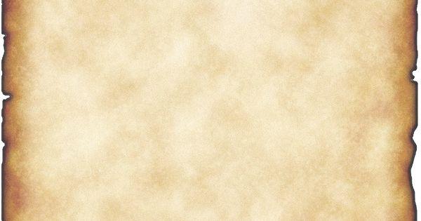 Cr er mon parchemin 5000parchemins cr er vos for Papier parchemin cuisine
