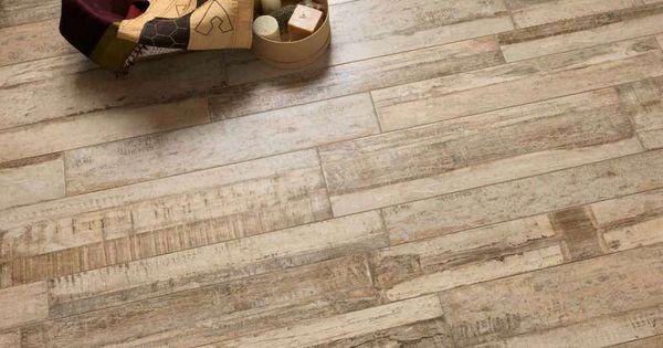 seawood scene 10 seawood seawood pinterest aged wood wall tiles and modern ceramics. Black Bedroom Furniture Sets. Home Design Ideas