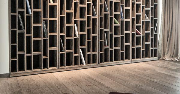 Hotel wiesergut gogl architekten photo mario webhofer for Interior design innsbruck
