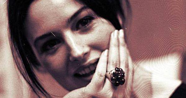 Вероника земонова соло фото 670-558