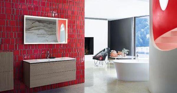 Badezimmermöbel porta ~ Design badmöbel & badkeramik für ihr zuhause duravit ideen
