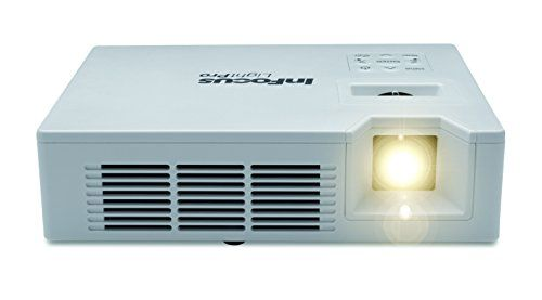 Topprice In Price Comparison In India Projector Led Projector Projector Price
