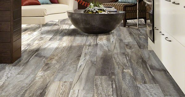 Shop Wayfair Supply For Vinyl Flooring To Match Every