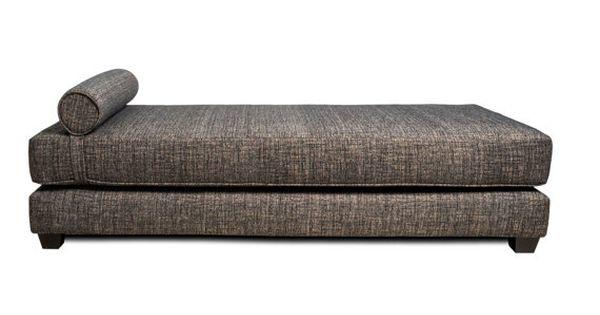 modern lounge daybed contemporary sleeper sofa sleeper