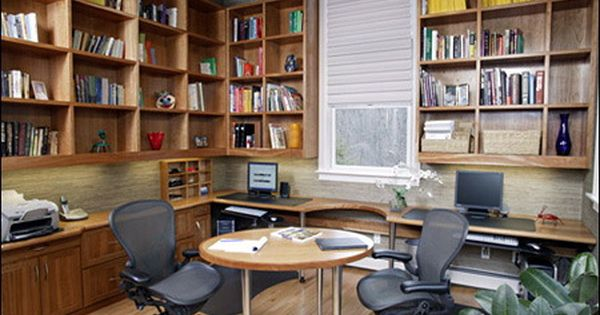 Home Office Design Home Office Design For Two People Home Home Office
