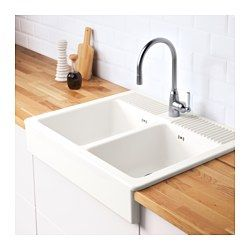 Shop For Furniture Home Accessories More Evier Ikea Ikea Evier Cuisine Evier