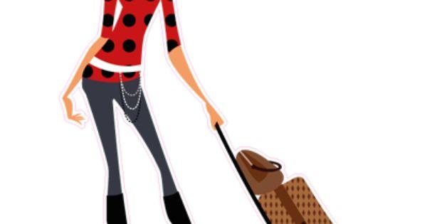 Maleta Corazones 37300 | Maletas Para Chicas | Pinterest