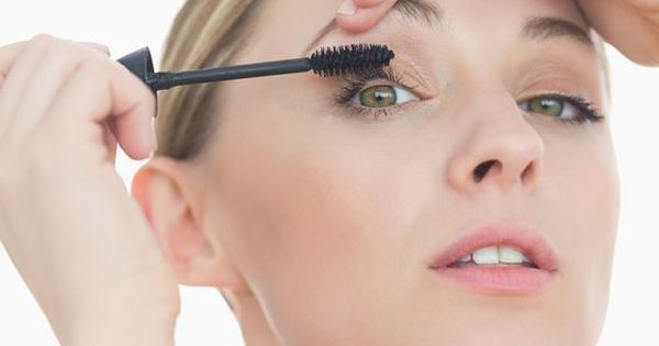 Make It Lash: My Mascara Routine.