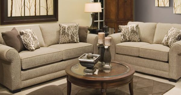 Crowley Furniture Warehouse