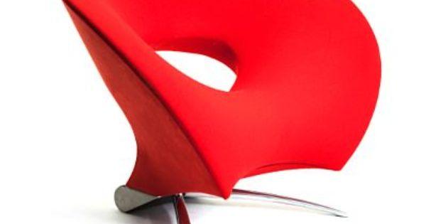 Torbjørn afdal, stol / moderne mobler og design / nettauksjon ...