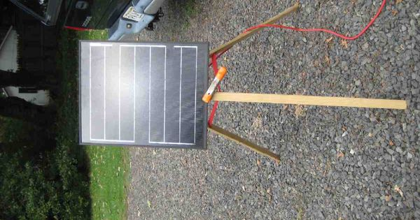 Solar Charging System R Pod Owners Forum Page 1 Rpod