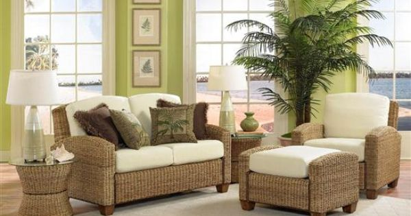 Tropical Home Decor Livingroom Seating Tropical Living Room Lovely Interior Decoration Beach