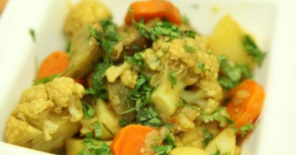 Pin On وصفات طبخ أطباق رئيسية Main Dishes
