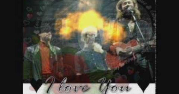 Bee Gees The Only Love Bee Gees Youtube Music