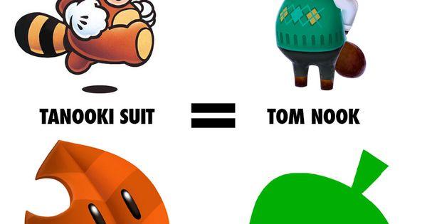 VIDEO: Animal Crossing Disney QR Code Designs Can Dress