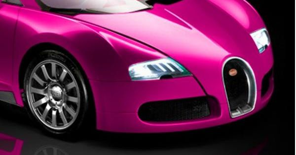 2011 bugatti veyron 164 coupe katie price pink 599 394 pink cars pinterest. Black Bedroom Furniture Sets. Home Design Ideas