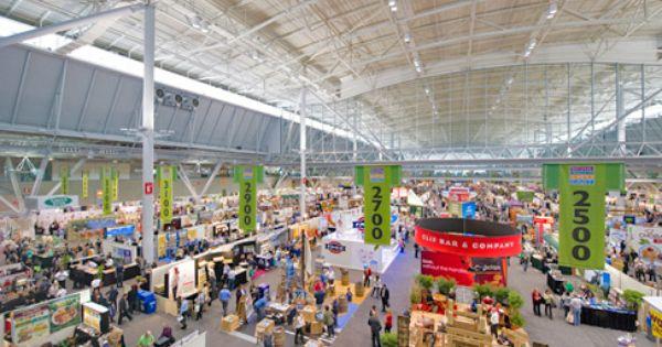 boston convention and exhibition center where exhibitors. Black Bedroom Furniture Sets. Home Design Ideas