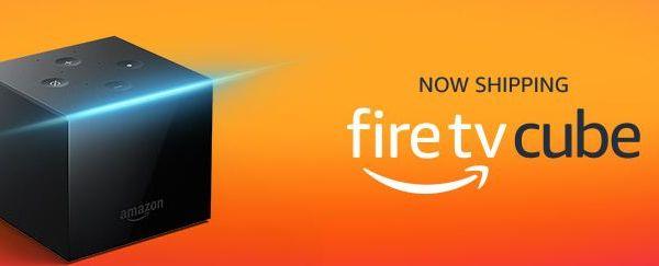 Amazon Online Coupon Code 20 Off Any Item September 2020 Generator Wish Promo Code Amazon Coupon Codes Promo Codes Coding