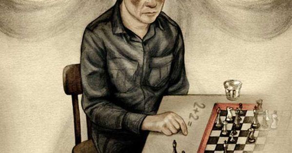 Resultado de imagem para Orwell: o romance 1984,