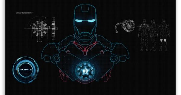 Iron Man Hd Desktop Wallpaper Widescreen High Definition Mobile Iron Man Hd Wallpaper Iron Man Wallpaper Live Wallpaper For Pc