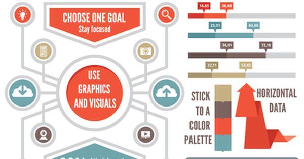 Infographic art - Jeremy Farson's Digital Portfolio