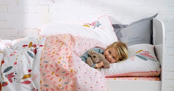 Edredones infantiles - Textil habitacion infantil ...