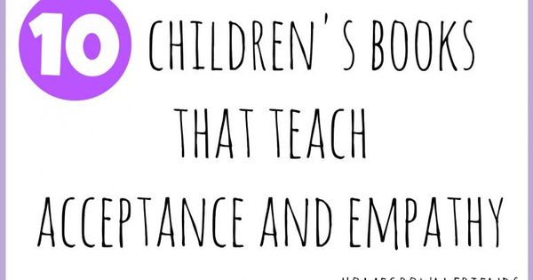 how to teach a child to focus