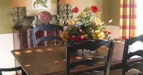 Comedor luz pinterest comedores decoraci n y para for Comedores para el hogar