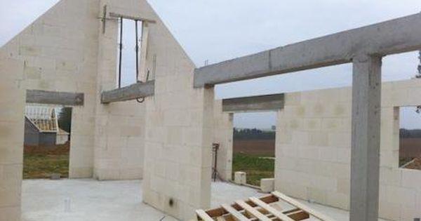 Epingle Sur Artisans En Normandie