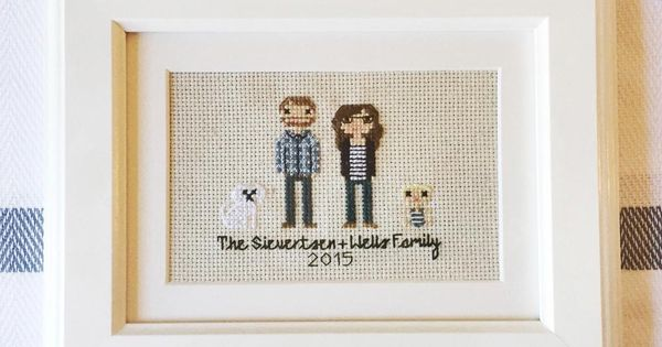Second Wedding Anniversary Gift Guide: Cotton Gift Ideas Second ...