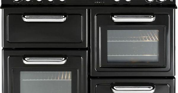 Piano de cuisson mistergooddeal achat piano de cuisson leisure cm100b pas ch - Piano de cuisson prix ...