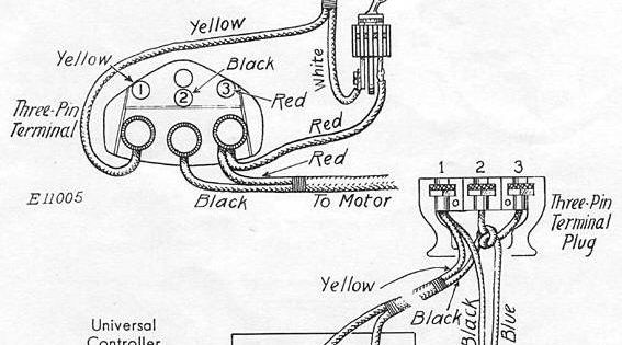 singer wiring diagram singer heat pump wiring diagram schematic #4