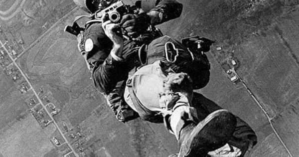take pics during jump