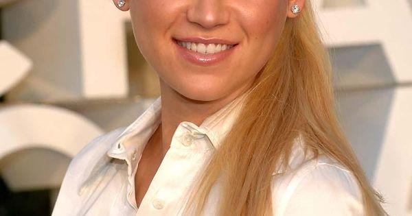 Ana Kournikova --- New picture 2013 | Tennis WTA star | Pinterest ... Anna Kurnikova
