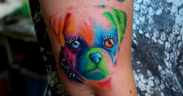Designed And Tattooed By Cata At Abh Tattooing Scunthorpe North